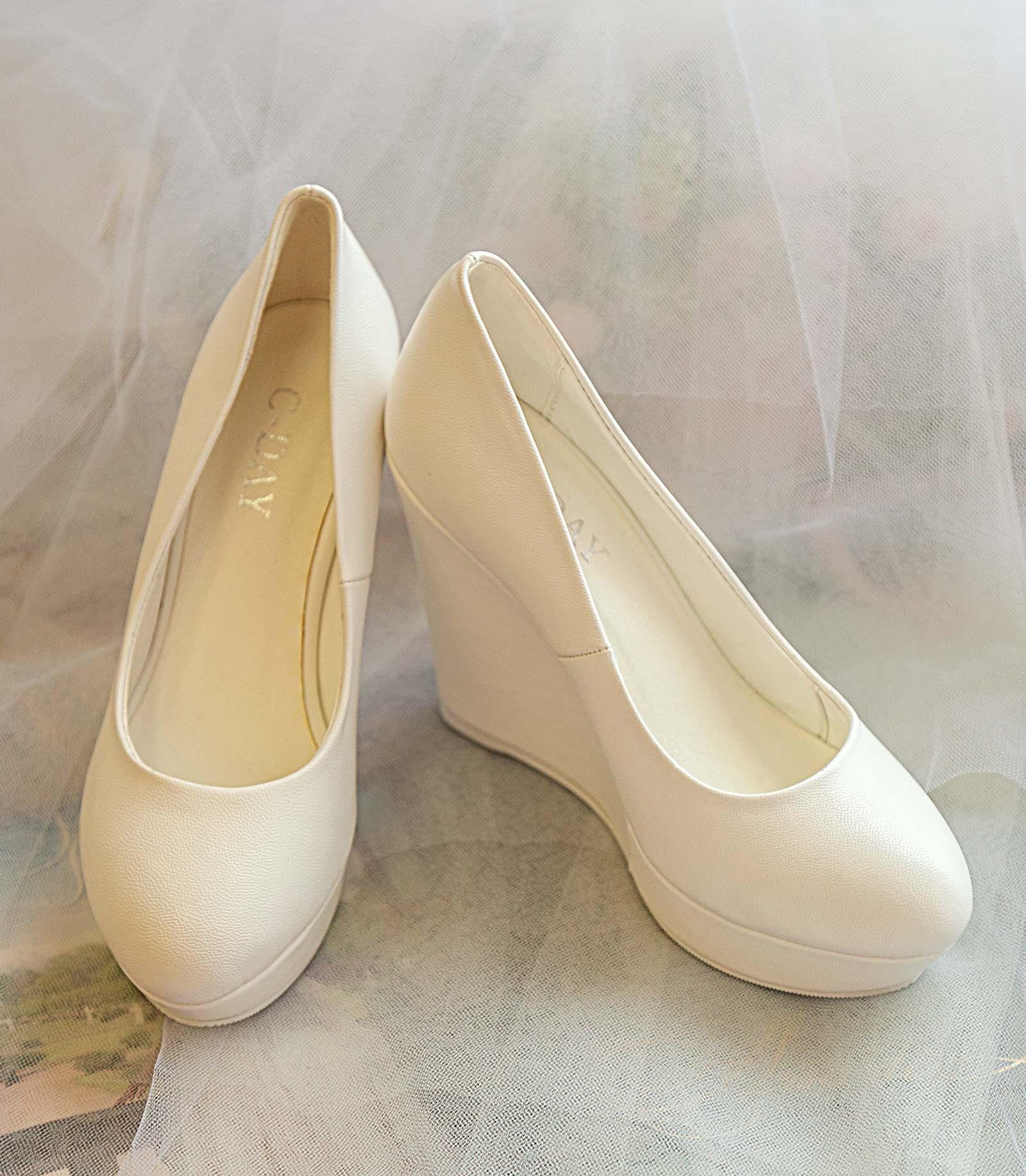 салон свадебная обувь с фото в пензе может, мужские, некоторых