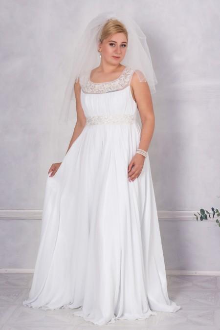 95af1344039 Свадебное платье Jasmine